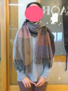 さをりの森20180310 (4)