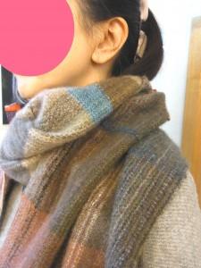 さをりの森20180310 (5)