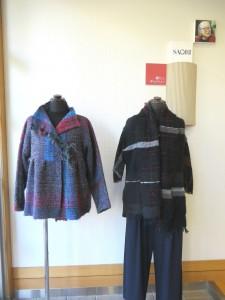 さをりの森20170215 (1)