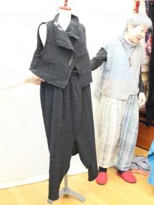さをりの森ベガス201801 (103)