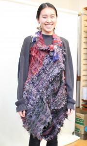 さをりの森ベガス201812 (53)